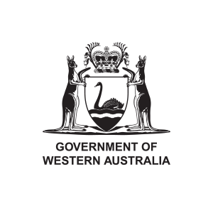 Click through to WA Government Website