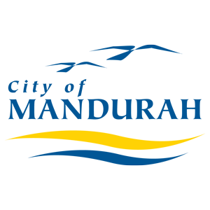 Click through to City of Mandurah website