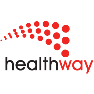 Click through to Healthway website