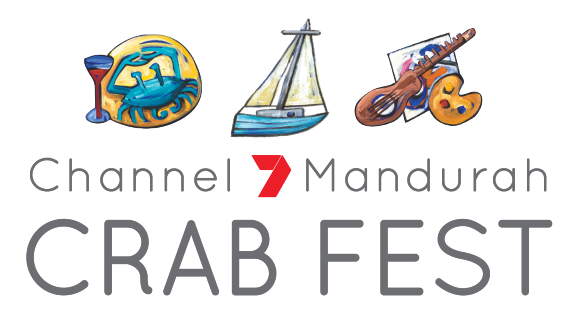Channel 7 Mandurah Crab Fest